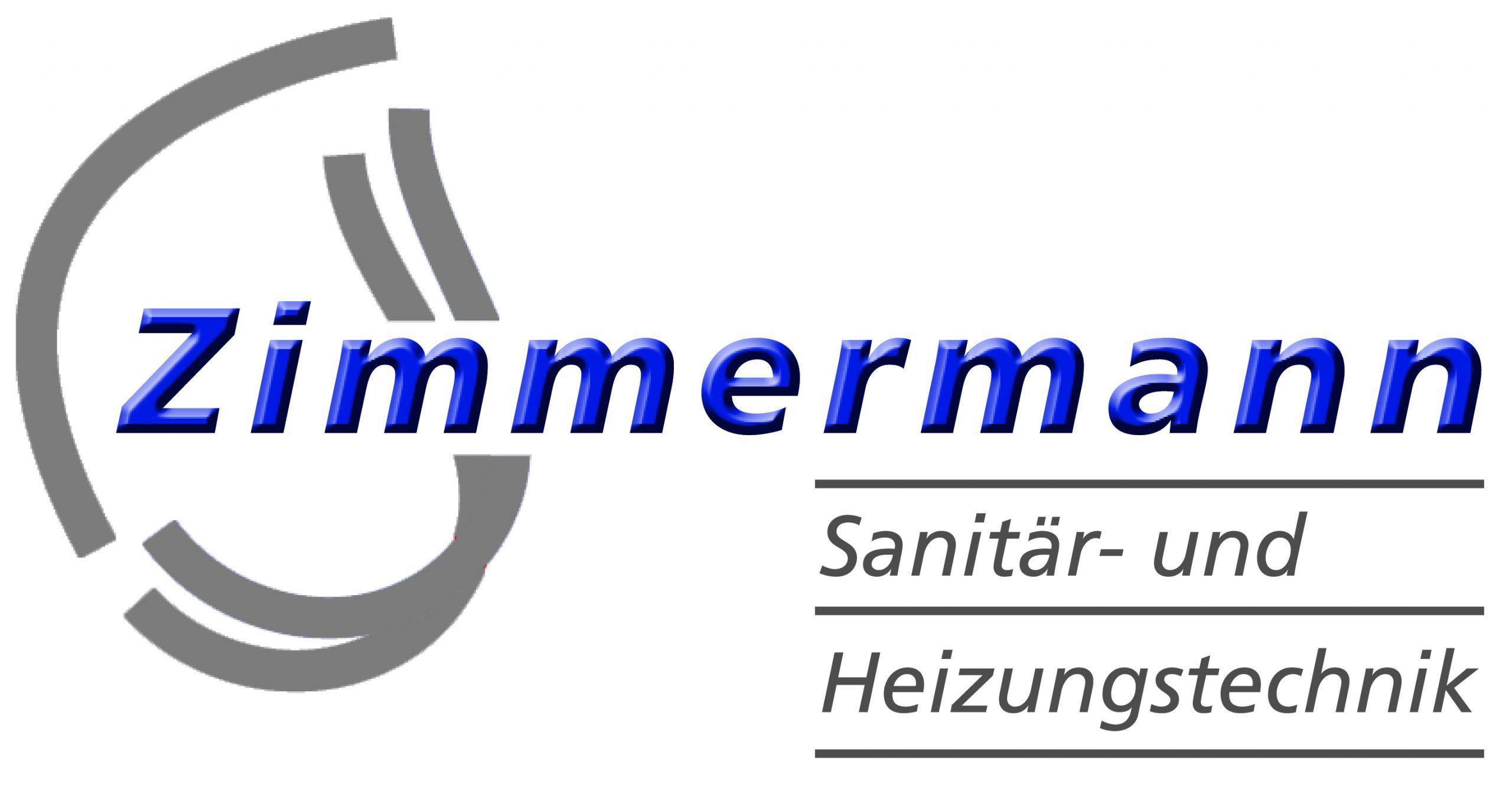 Zimmermann-Sinzig