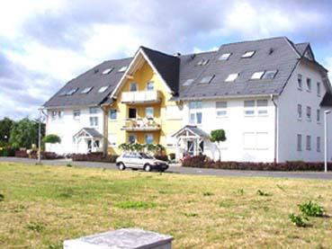 17-Familienhaus in Sinzig